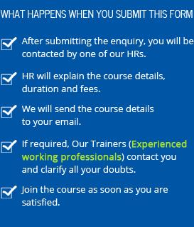 Webmethods training in bangalore dating 1