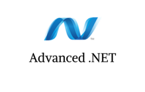Advanced Dot Net Training in Bangalore