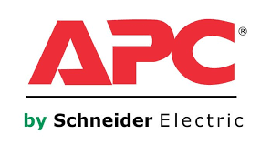 APC by Schneider Electric India