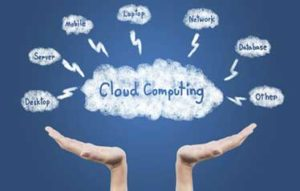 Cloud Computing Training