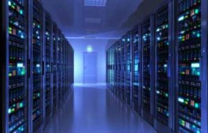 BI & Data WareHousing Training
