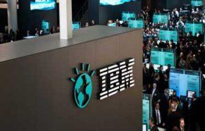 IBM Training