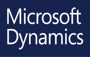 Microsoft Dynamics Training in Bangalore