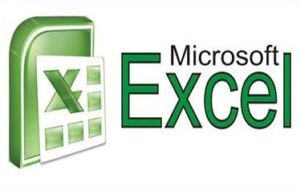 Microsoft Excel Training in Bangalore