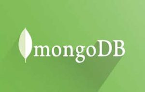 MongoDB Training in Bangalore