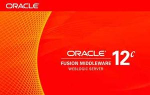 Oracle Fusion Middleware Training