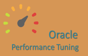 Oracle Performance Tuning Training in Bangalore