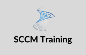 SCCM Training in Bangalore