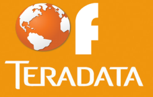 Teradata DBA Training in Bangalore