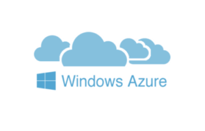 Windows Azure Training in Bangalore
