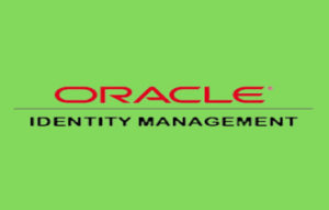 Oracle Identity Manager Training in Bangalore