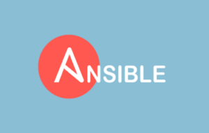 Ansible Training in Bangalore