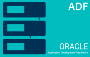 Oracle ADF Training in Bangalore
