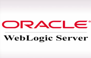 Weblogic Server Training in Bangalore