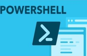 Windows PowerShell Training in Bangalore