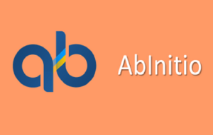 Ab Initio Training in Bangalore