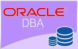 Advancec Oracle DBA Training in Bangalore