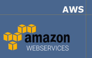 Amazon Web Services Training in Bangalore