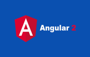 AngularJS2 Training in Bangalore