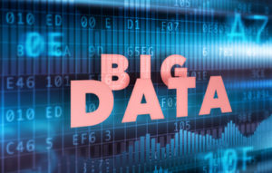 Big Data Analytics Training in Bangalore