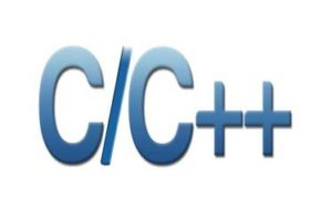 C & C++ Training in Bangalore