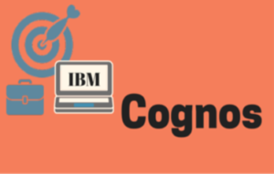 Cognos Training in Bangalore