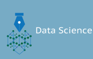 DataScience Training in Bangalore