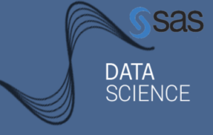 DataScience with SAS Training in Bangalore