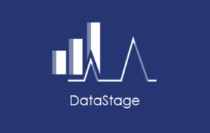 DataStage Training in Bangalore