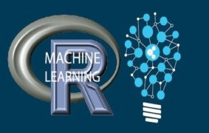 Machine Learning using R Training in Bangalore