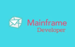 Mainframe Training in Bangalore