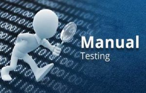 Manual Testing Training in Bangalore