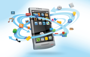 Mobile Application Testing Training in Bangalore