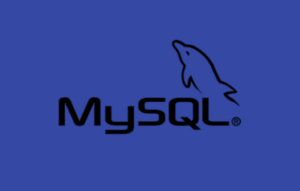 MySQL Training in Bangalore