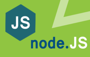 Node.js Training in Bangalore