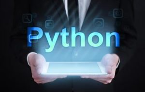 Python Training in Bangalore