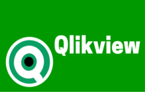 Qlikview Training in Bangalore