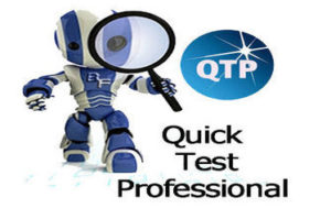 QTP Training in Bangalore