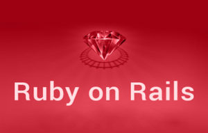 Ruby On Rails Training in Bangalore
