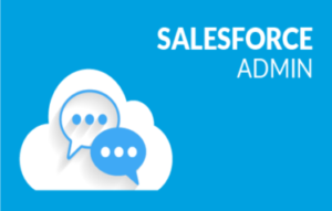 Salesforce Admin Training in Bangalore