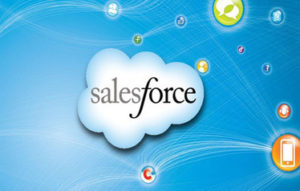 Salesforce Developer Training in Bangalore