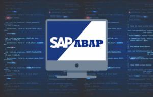 SAP ABAP Training in Bangalore