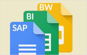 SAP BI Training in Bangalore