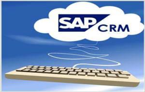 SAP CRM Training in Bangalore