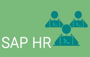 SAP HR Training in Bangalore