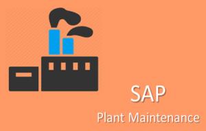 SAP PM Training in Bangalore