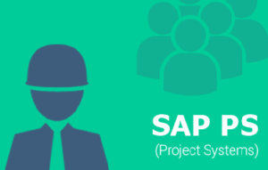 SAP PS Training in Bangalore