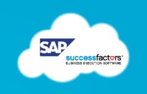 SAP Success Factor Training in Bangalore
