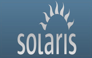 Solaris Training in Bangalore