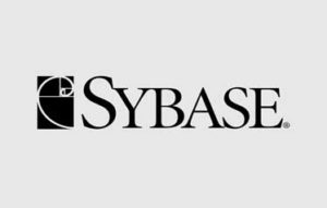 Sybase Training in Bangalore